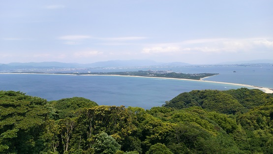 志賀島05