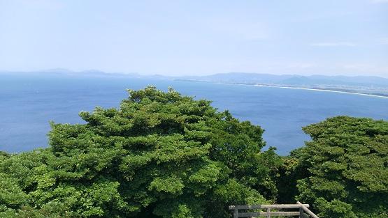 志賀島06