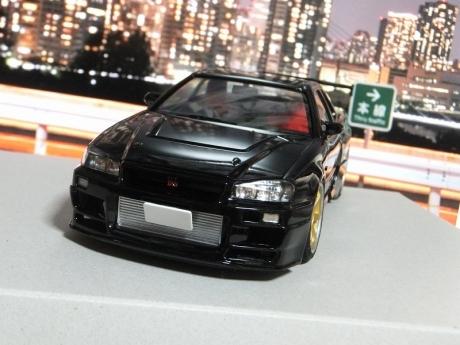 トップシークレットR34黒 (1)