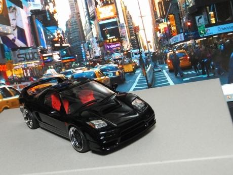 NA2 NSX黒 (1)