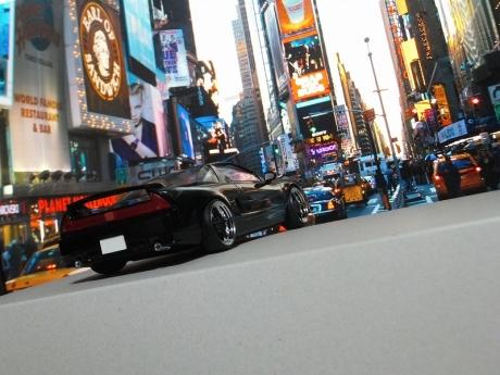 NA2 NSX黒 (2)