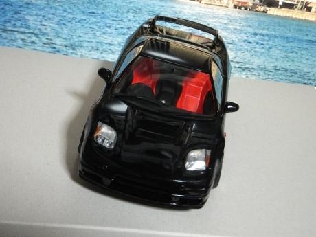 NA2 NSX黒 (3)