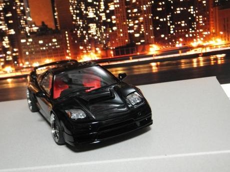 NA2 NSX黒 (6)