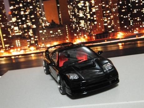 NA2 NSX黒 (7)