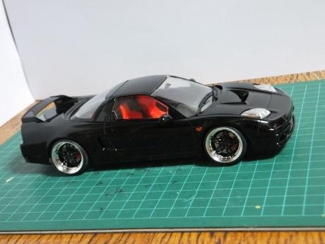 NA2 NSX黒 (9)