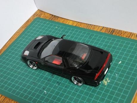 NA2 NSX黒 (10)