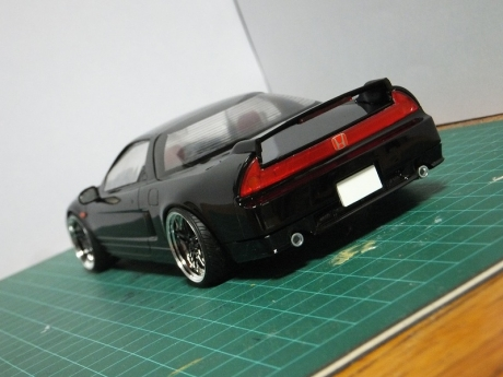 NA2 NSX黒 (11)