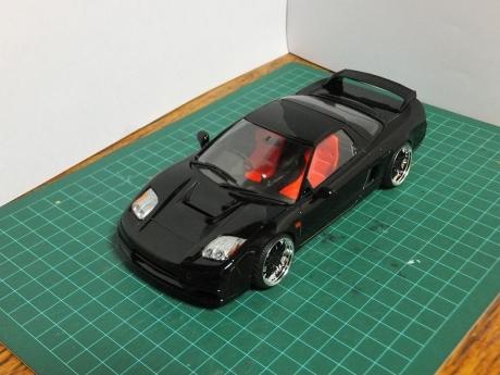 NA2 NSX黒 (12)
