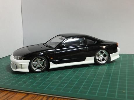 S15黒白 (1)