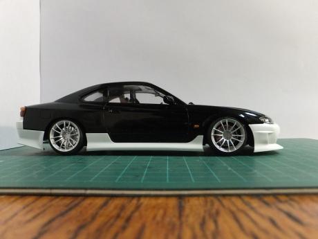 S15黒白 (3)