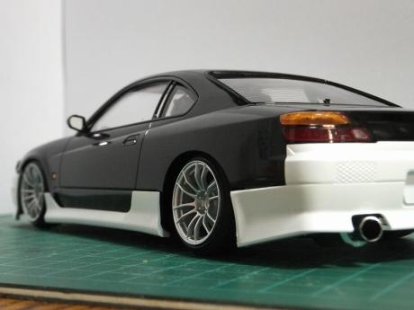 S15黒白 (4)