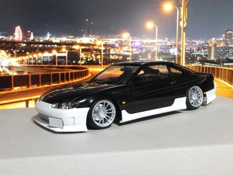 S15黒白 (5)
