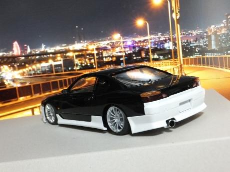 S15黒白 (6)
