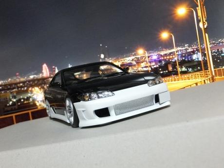 S15黒白 (8)