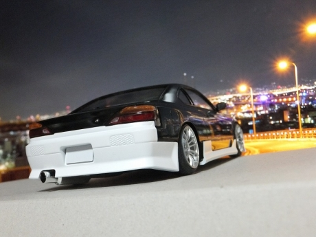 S15黒白 (9)