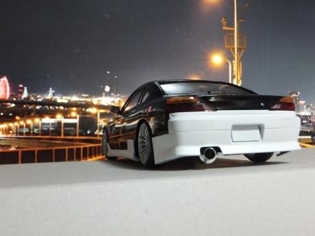 S15黒白 (10)