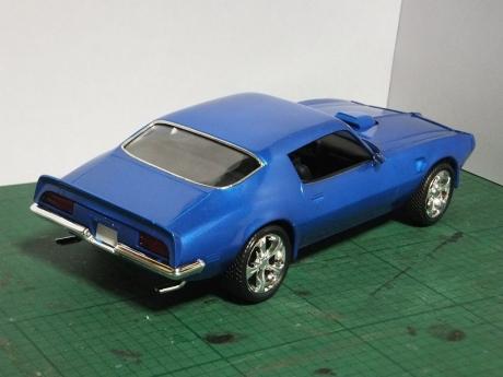 1970FB青 (4)