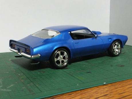 1970FB青 (6)