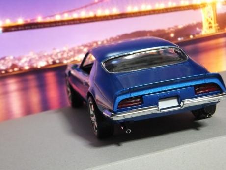 1970FB青 (8)
