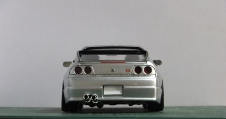 BCNR33銀 (8)