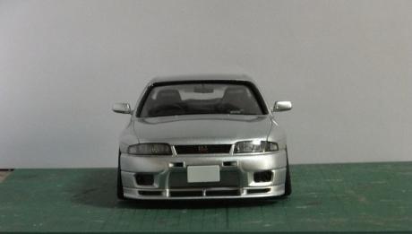 BCNR33銀 (9)