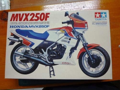 DSC02844a.jpg