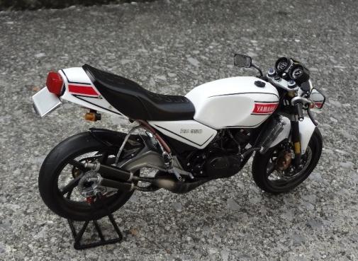 DSC02960a.jpg