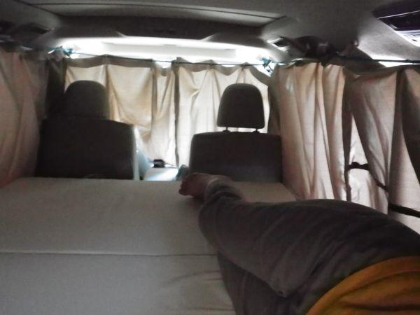 車内・IMGP1341