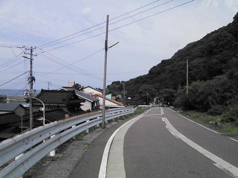 NCM_0191.jpg