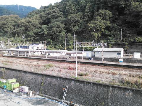 NCM_0283.jpg