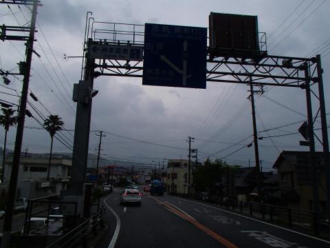 P4281727.jpg