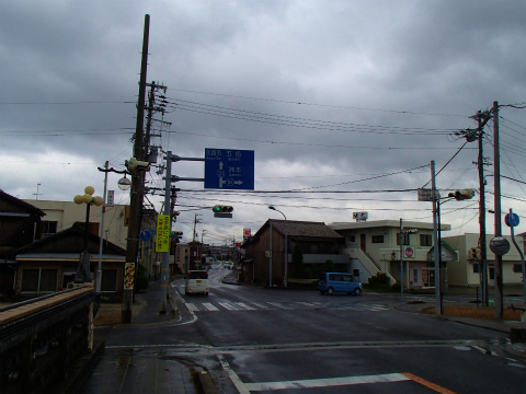 P4291956.jpg