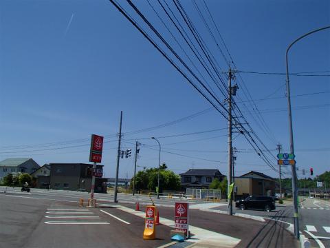 P5111380.jpg