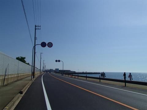 P5111437.jpg