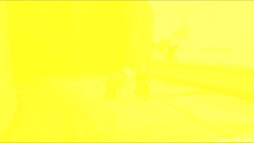 20140511-2355_152361545.jpg