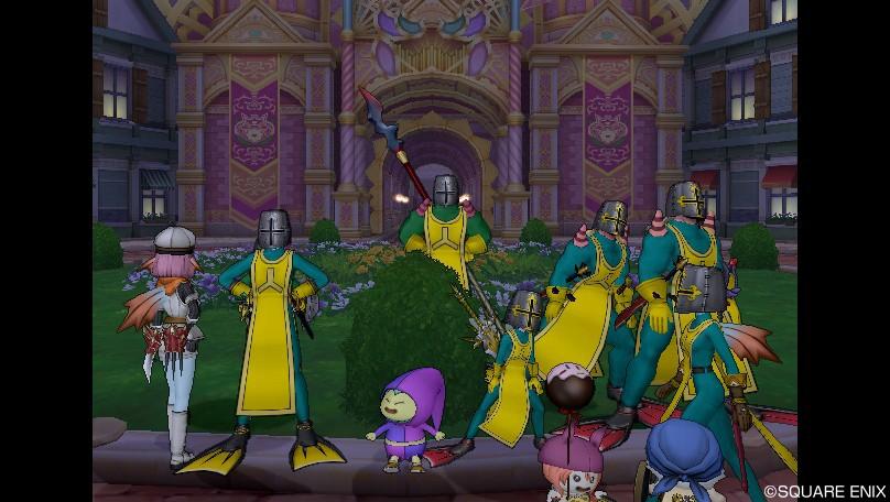 黄色い悪魔5