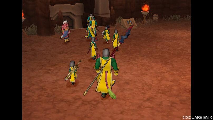 黄色い悪魔4