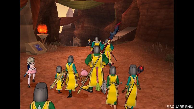 黄色い悪魔2