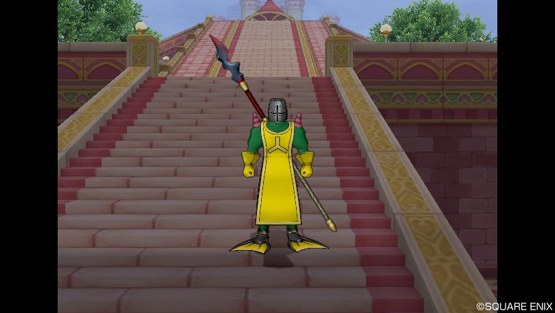 黄色い悪魔1
