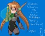 20140518_baton_yukarion.jpg