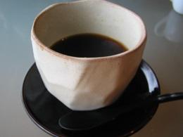 風の彩コーヒー