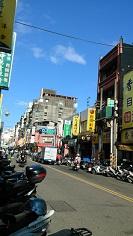 龍山寺近くsmall60