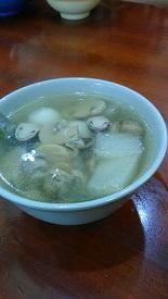 三元號 ふかひれスープ70small