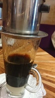 ベトナムコーヒー(small)