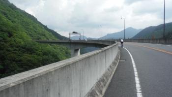 R169のループ橋convert_20140722175245