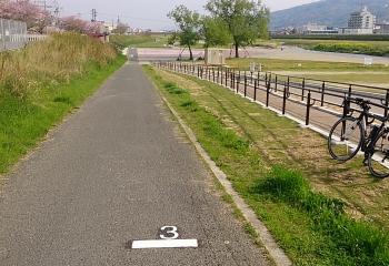3km.jpg