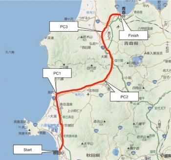 504-200aomori-map.jpg