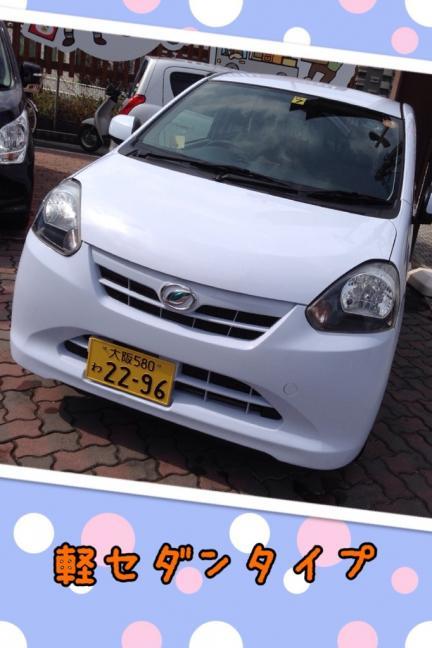 軽セダン_convert_20140327115941
