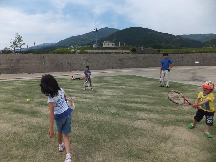140820-21_テニス