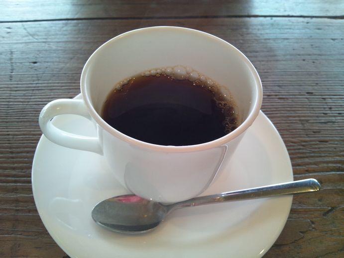 140904-14_ホットコーヒー